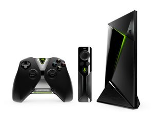 Nintendo and Nvidia Partner to Make Wii and GameCube Games Playable on Nvidia Shield in China