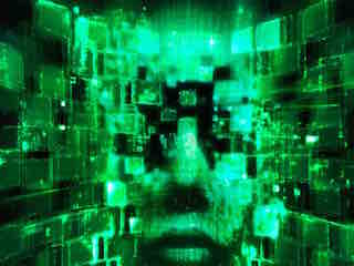 System Shock Remake Revealed for Windows PC and Xbox One, Demo Available Now