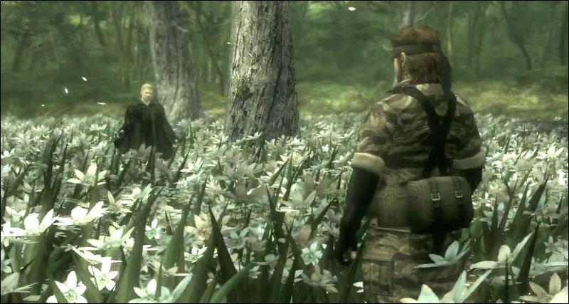 Snake-vs-The-Boss-MGS3-Fight.jpg