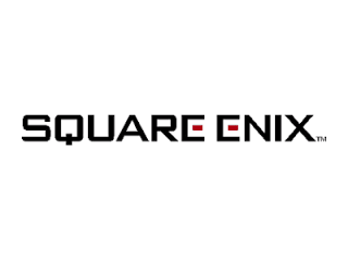 Square Enix Looking to Publish Indian Games: Sources