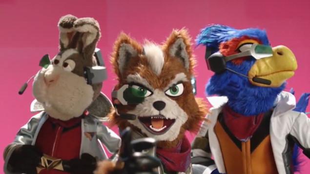 StarFox_muppets_E3_2015_Nintendo.jpg