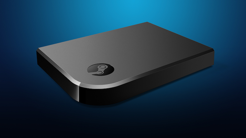 Valve Discontinues Steam Link Set Top Box Hardware
