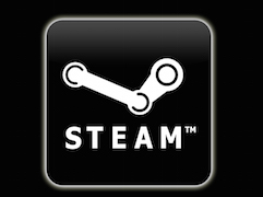 Valve Now Offering Steam Game Refunds for 'Any Reason'