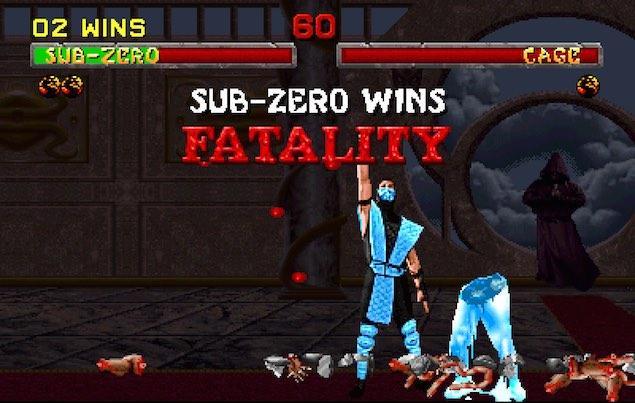 Sub-Zero_Fatality_MK2_midway.jpg
