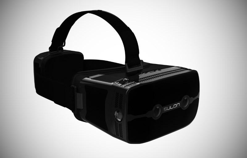 Sulon_Q_VR_headset_03.jpg