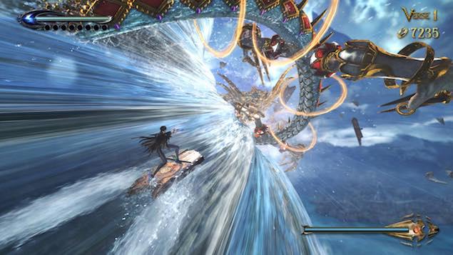 Surfing_Bayonetta_2_platinumgames.jpg