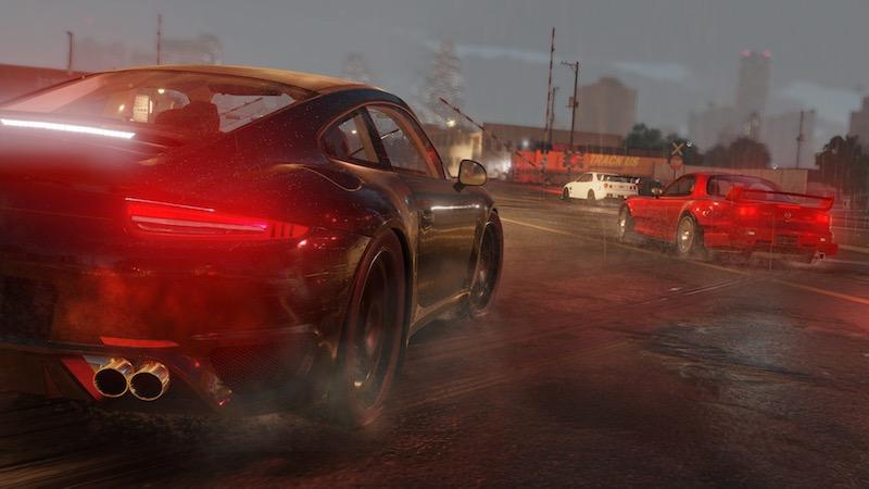 TCWR_Launch_Screenshot_DetroitDrift.jpg