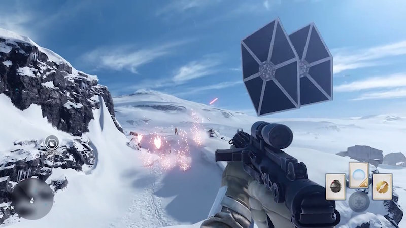 TIE_Empire_hoth_star_wars_battlefront_EA.jpg