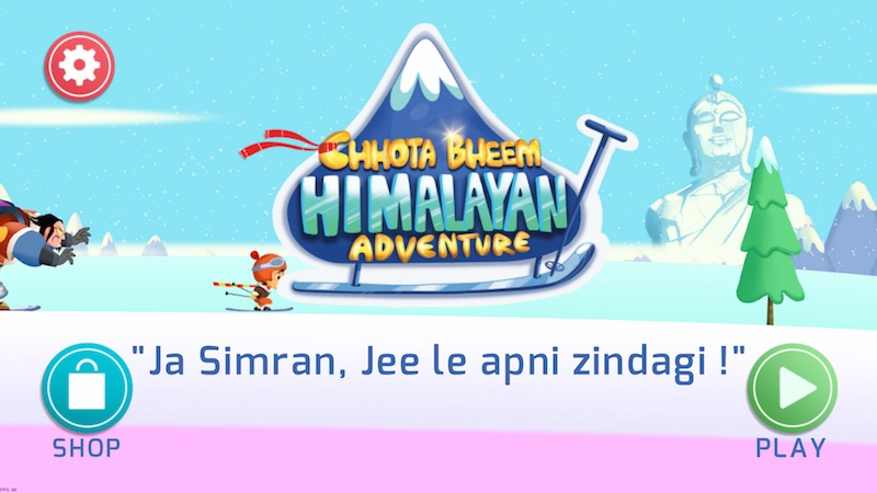 TitleScreen_chhota_bheem_himalayan_adventure.jpg
