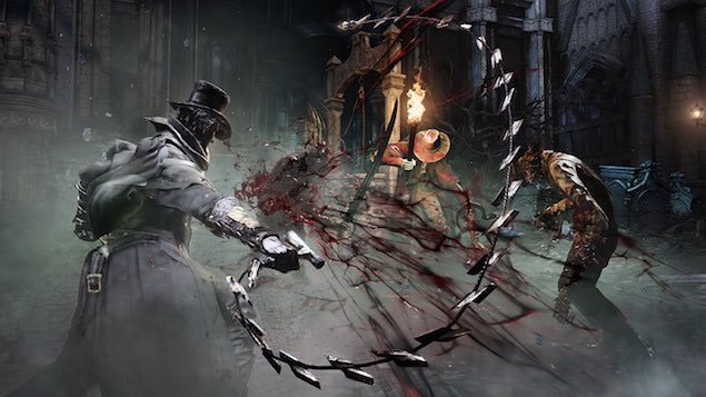 Transformable_Cane_Combat_bloodborne_sony.jpg