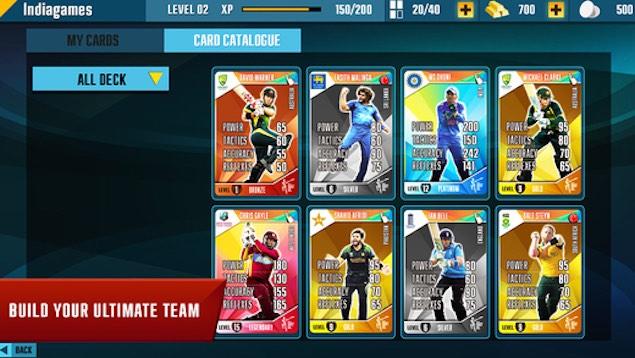 Ultimate_team_10_ten_cricket_card_battle_disney.jpg
