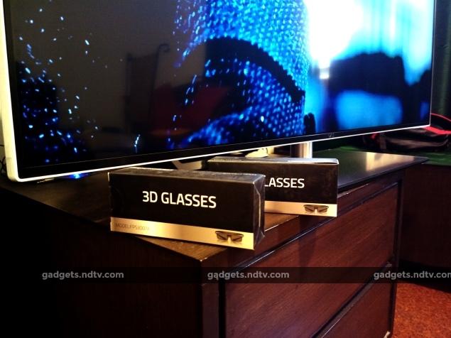 Vu_50in_3DGlasses_ndtv.jpg