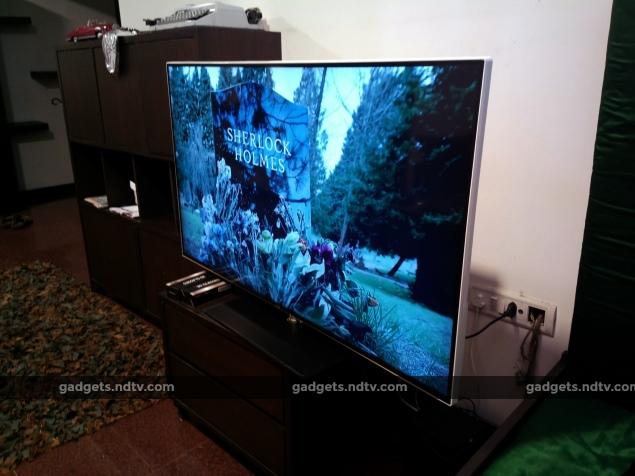 Trai Initiates Consultation on TV Subscriber Differentiation