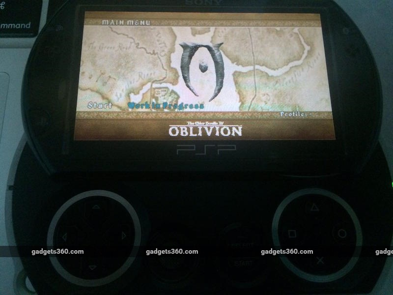 WIP_The_Elder_Scrolls_Travels_Oblivion_PSP .jpg