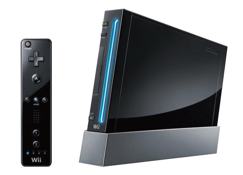 Wii_black_nintendo.jpg