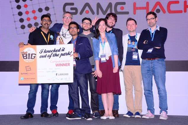 Winner_of_Pocket_Gamer_Connects_Himanshu_Manwani.jpg