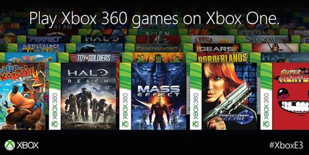 X360_games_xbox_one_microsoft.jpg