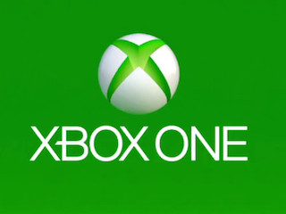 Xbox One to Get Next Big Update in February, EA Access May Get Xbox 360 Games