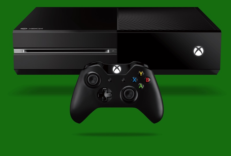 As Microsoft's Xbox One Turns 1 in India, Is It a Good Time to Buy?