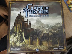 A World Beyond Scrabble: What Fans are Doing to Make Board Games Popular in India