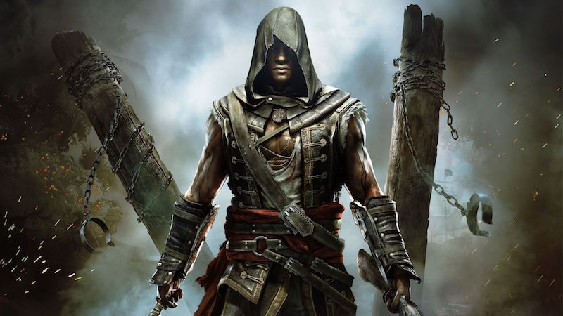 No Assassin's Creed This Year, Watch Dogs 2 to Take Its Place?