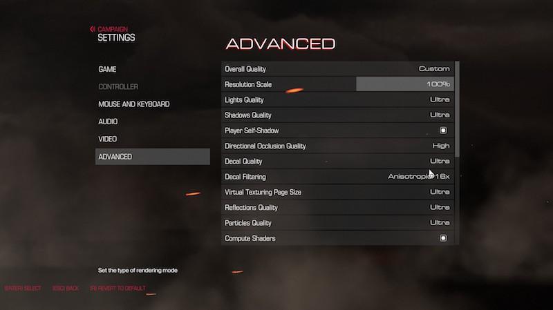 advanced_settings_doom_pc.jpg