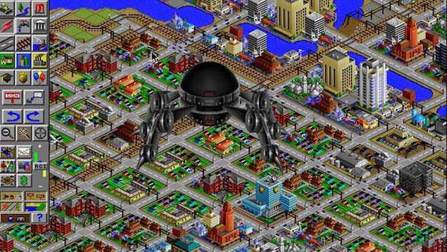 aliens_sim_city_2000_EA.jpg