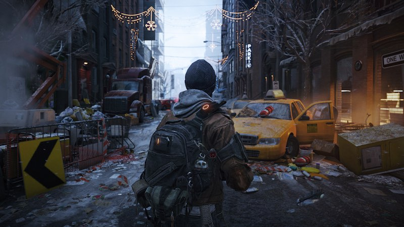 alley_the_division.jpg