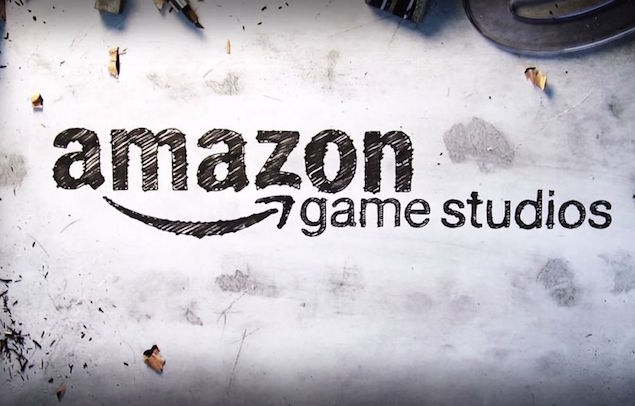 Amazon MMO New World Beta to Be Announced 'Soon': Report