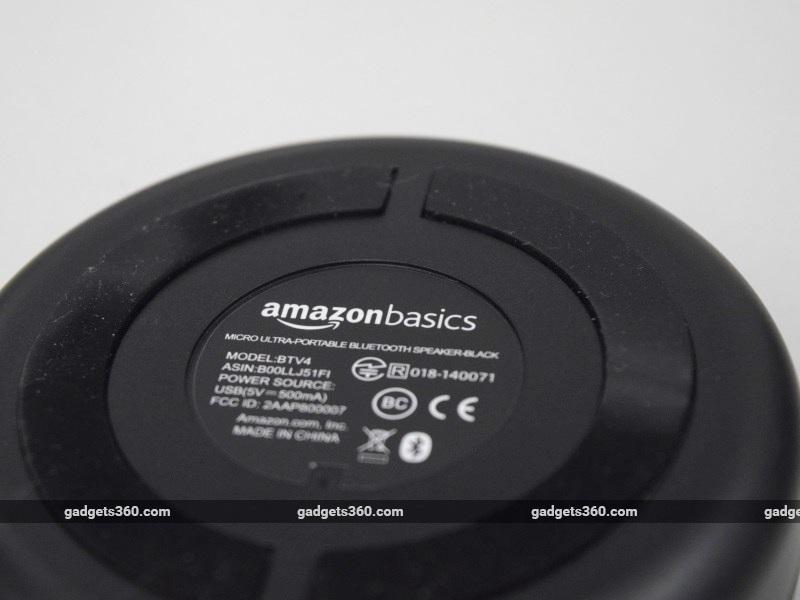 amazonbasics_micro2b_ndtv.jpg