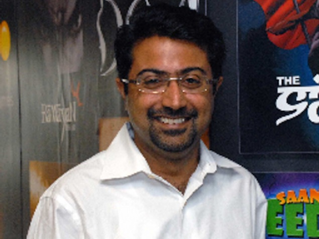 Reliance Games Appoints Amit Khanduja as CEO