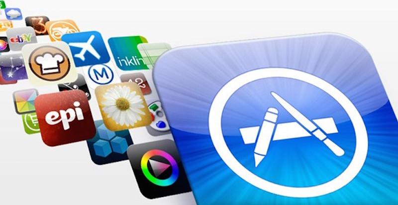 app-store_curation.jpg
