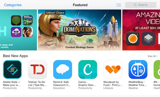 app_store_featured.jpg