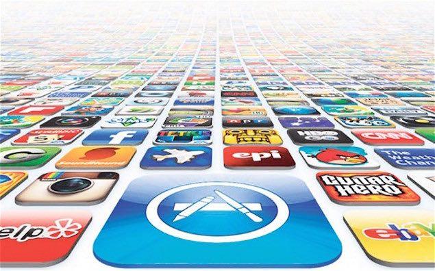 app_store_ios_apple.jpg