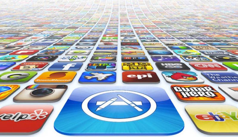 Five Great Games That Are No Longer Available From Apple's App Store