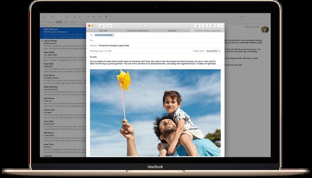 apple_mac_os_x_el_capitan_mail.png