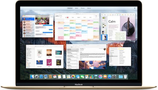 apple_mac_os_x_el_capitan_mission_control.jpg