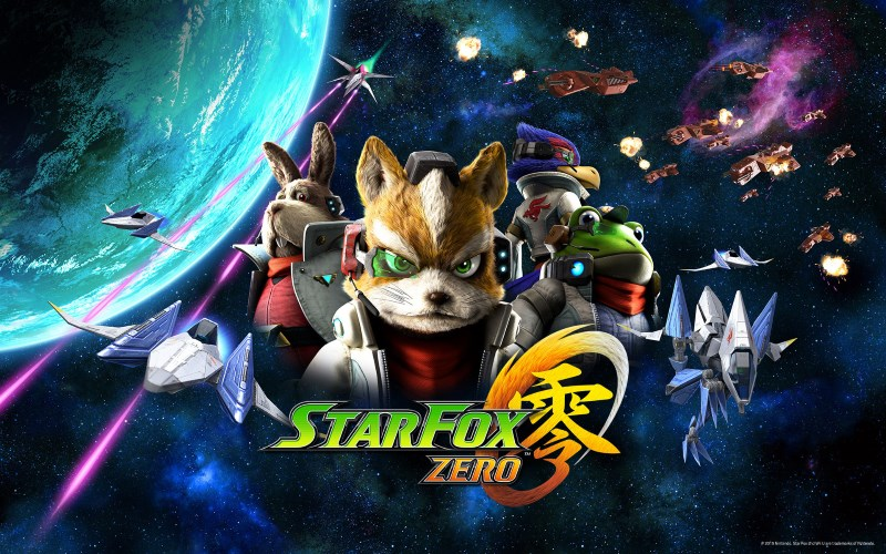 april-2016-Star-fox-zero.jpg