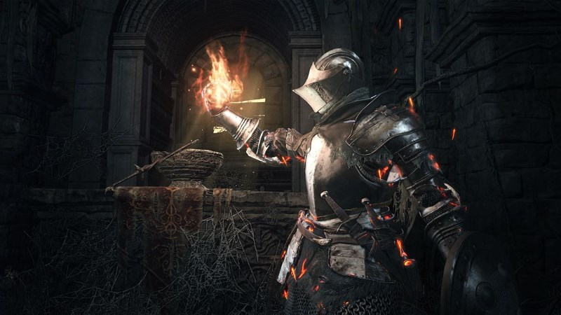april-2016-dark-souls-iii.jpg