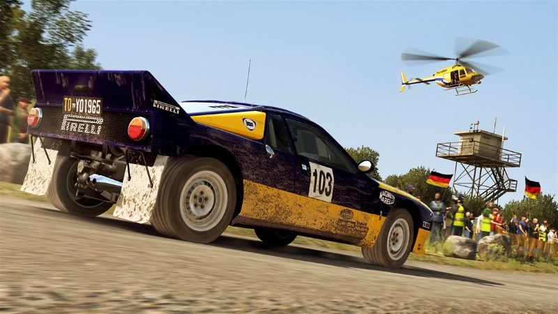 april-2016-dirt-rally.jpg