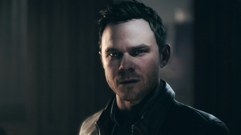 Quantum Break, Dark Souls III, and Other Games Releasing in April 2016