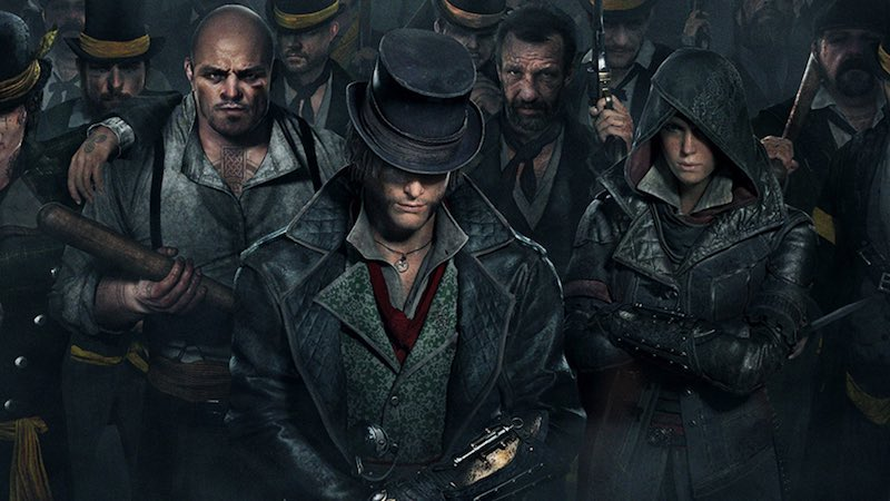 Assassin S Creed Syndicate 7 Things You Need To Know Ndtv