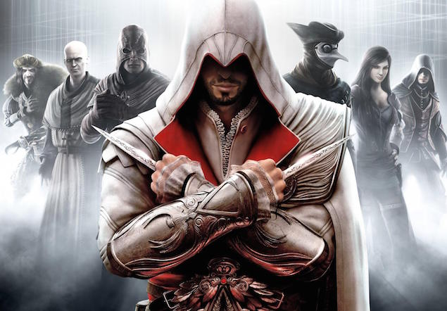 assassins_creed_brotherhood_cover_ubisoft.jpeg