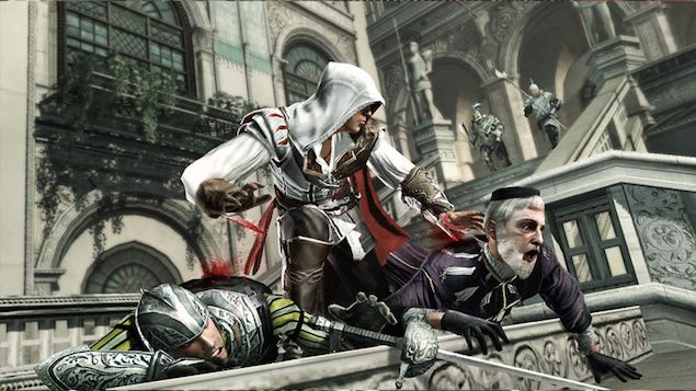 assassins_creed_ii_assassination_ubisoft.jpg