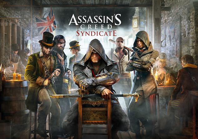 assassins_creed_syndicate_cover_ubisoft.jpg