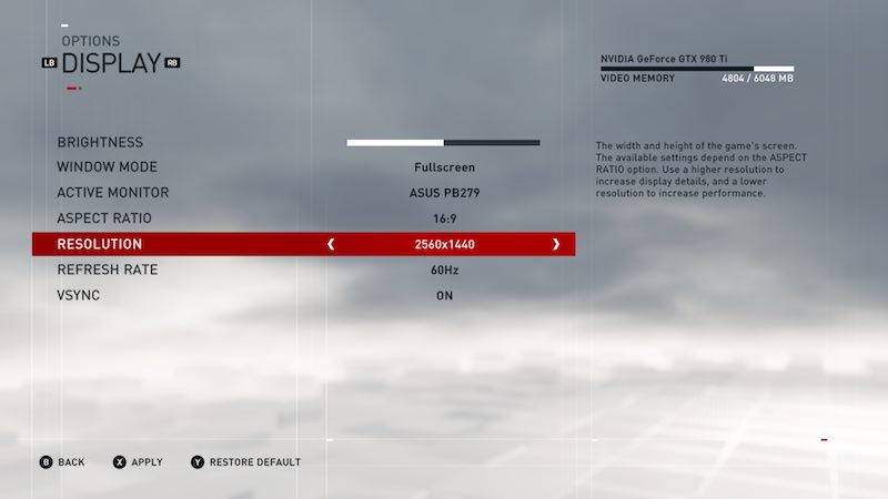 assassins_creed_syndicate_graphics_menu.jpg