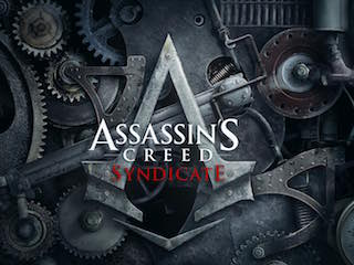 Assassin's Creed Syndicate Is a Mixed Bag on the PC