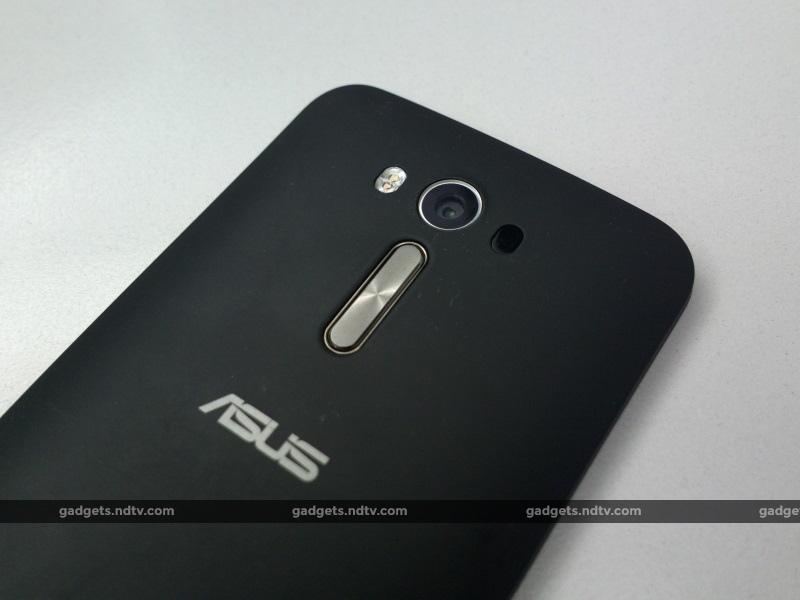 Asus की नज़र अब बजट सेगमेंट पर, चार स्मार्टफोन पर चल रहा है काम