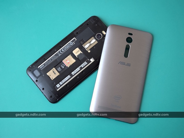 asus_zenfone_2_back_cover_ndtv.jpg