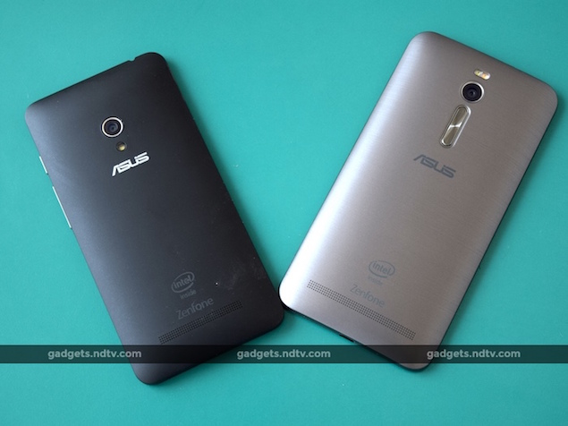 asus_zenfone_2_comparison_rear_ndtv.jpg